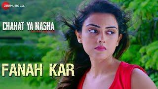 Fanah Kar Full | Chahat Ya Nasha | Sanjeev Kumar, Preety Sharma & Neha Bose | Puneet Dixit