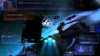 Tarr Chronicles gameplay - GogetaSuperx