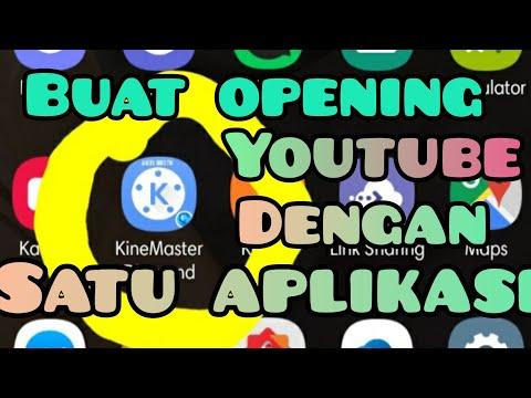 tutorial-membuat-video-opening-youtube