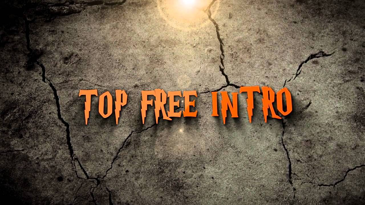 "top 10 free ""intro template after effects cs4"" 2015 no plugins, Powerpoint templates"
