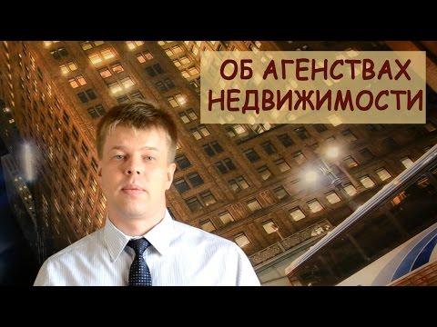 Входные стальные двери, компания Двери Гардиан в СПб