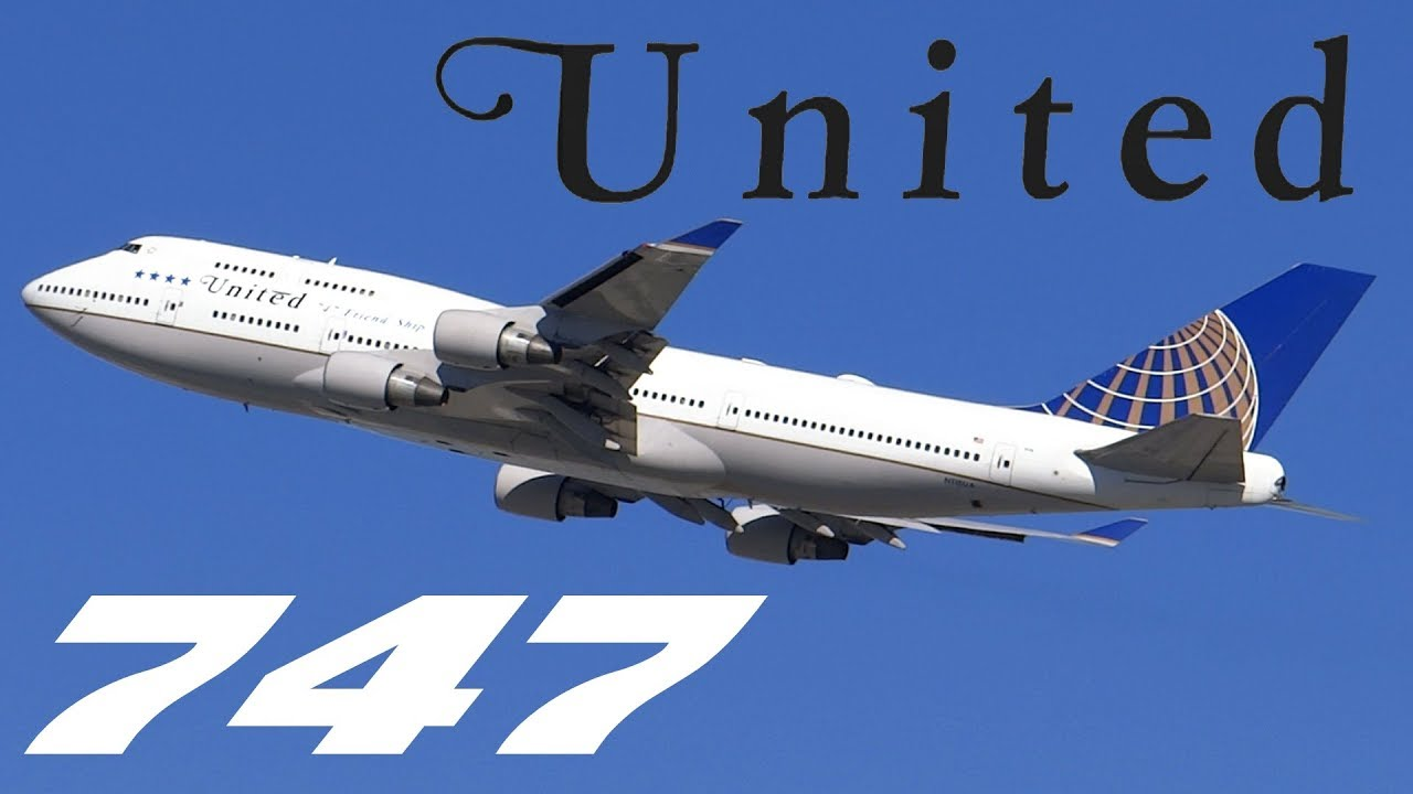Boeing 777 san francisco simulation dating