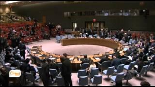 ليبيا  12 قتيلا في هجوم فندق كورنثيا بينهم المهاجمون