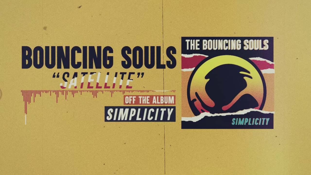 the-bouncing-souls-satellite-riserecords