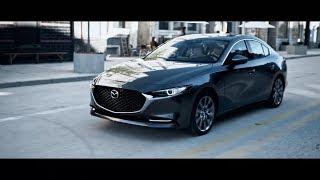 Nuevo Mazda 3 2019... Disponible en México Enero 2019