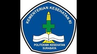 Keterampilan Klinis | Pemeriksaan Hitung Leukosit Fakultas Kedokteran Universitas Andalas..