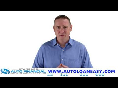 Auto loans for bad credit in alabama - Bad credit auto loans in birmingham alabama