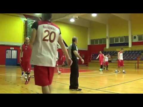12H-  Α. Π ΑΤΛΑΣ-  RED HOT CHILI HOOPERS vs RAINBOW BC 49- 69