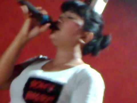 Sabua Cafe Live Karaoke 3