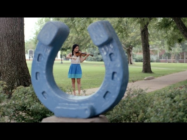 MTSU True Blue Preview: Instrumental Music