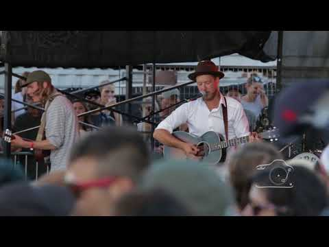 Current Swell  at The Phillips Backyard Weekender 2017: Long Time Ago mp3