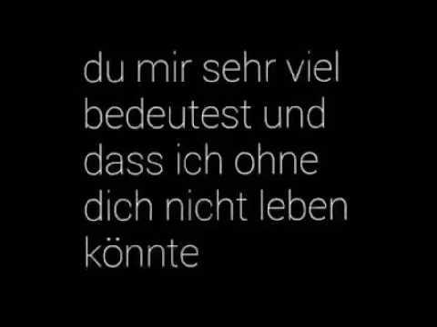 perhaps Kontaktanzeigen Brilon frauen und Männer pity, that