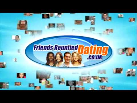 Friends reunited ) Ep 24