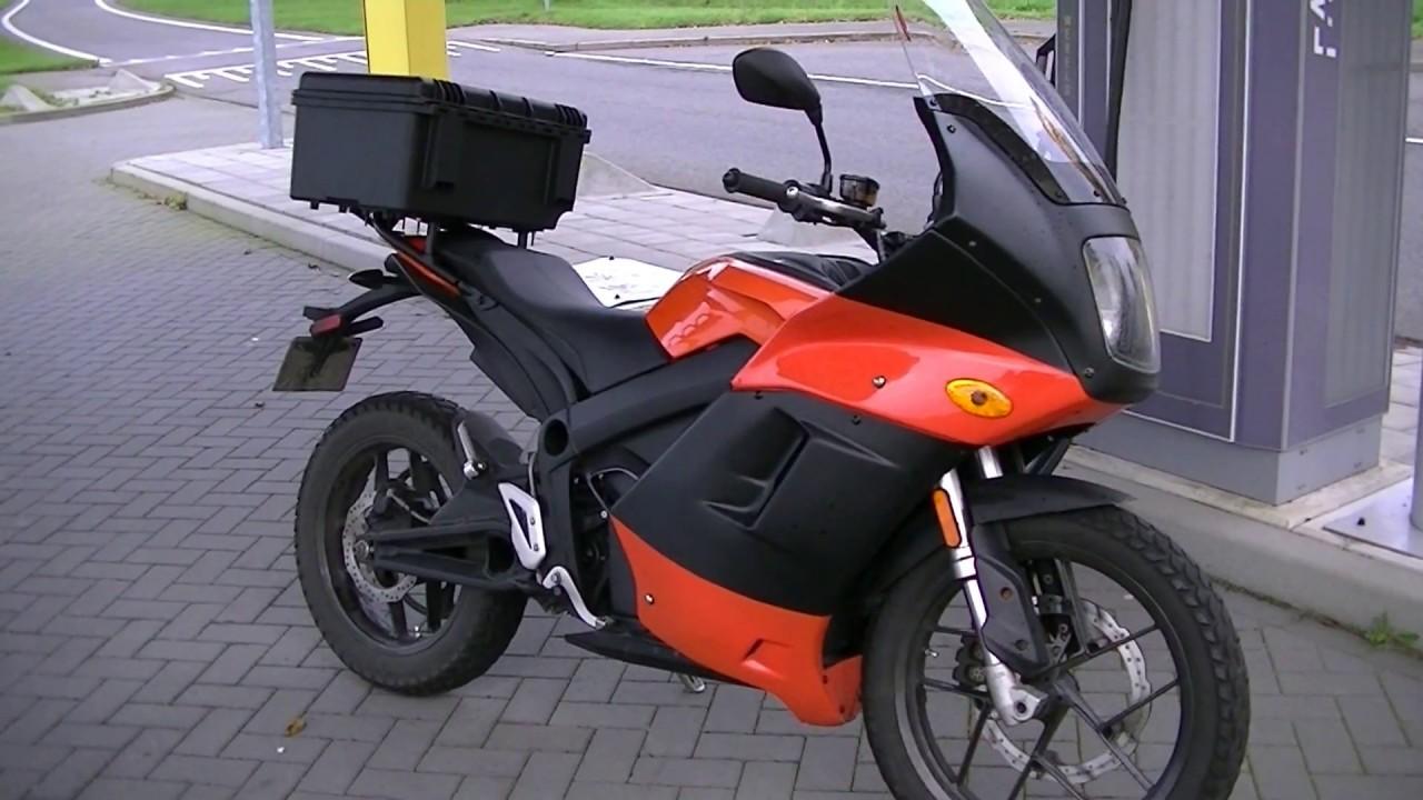 Motorcycle Touring Fairings