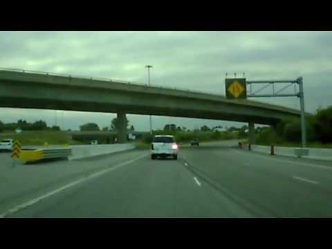 Drunk driver Ottawa Ontario July 22,2016