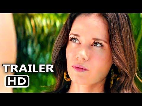 FATAL GETAWAY Official Trailer (2019) Drama Movie HD