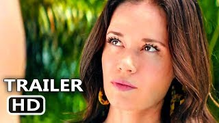 FATAL GETAWAY Official Trailer (2019) Drama Movie HD