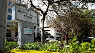 Florida's nursing home investigated for deaths during Irma thumbnail