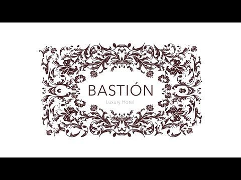 Una semana de grabación muy divertida Bastión Luxury Hotel
