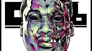 NEW 2015 Meek Mill Rick Ross French Montana Jay Z - HOTSHIT (Prod - CAB3:16) CVBM1X