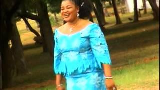 [Togo Gospel Music]: Dela Delali: Yesu Gbona