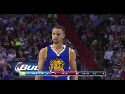 Stephen Curry scores 175 points in 1 week