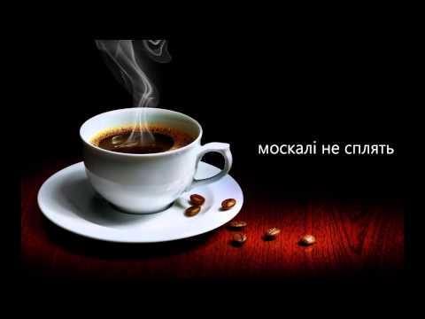 В целях провокации боевики обстреливают подконтрольные им населенные пункты, - украинская сторона СЦКК - Цензор.НЕТ 4581