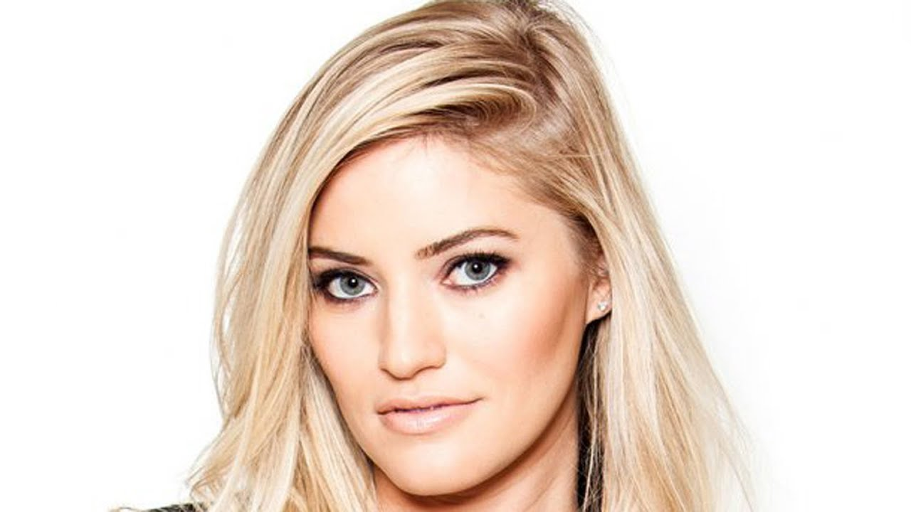 IJustine nude photos 2019