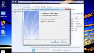 How to Uninstall Stardock Fences 2