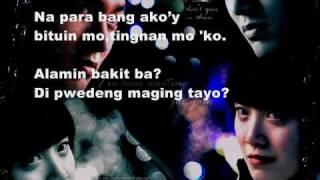 Download Lagu Starlight Tears Tagalog lyrics (Boys Over Flowers OST) mp3