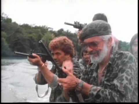 Tuxtepec 1986 (maten al fujitivo)