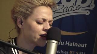 Sud Radio   Sarah Letor Feeling good
