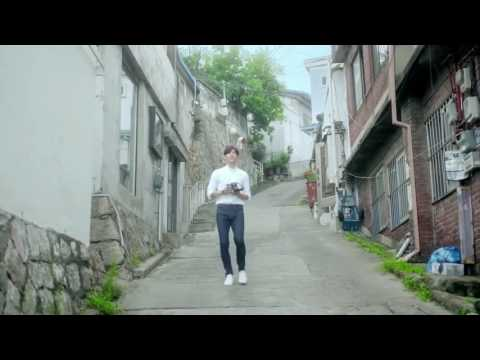 korean-video-in-hindi-dubbed
