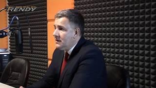 Grzegorz Bara w