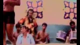 vuclip new bangla jatra dance 2018