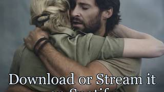 YOU ARE THE BEST THING Ray LaMontagne LYRICS Special Video HD HQ