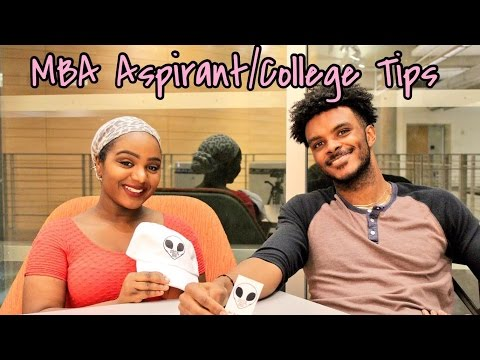 Interview with MBA Graduate | IS COLLEGE REALLY PREPARING YOU