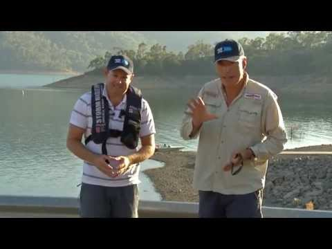 How do I get a marine licence in Victoria?   With Andrew Hart & Nick Duigan