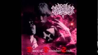 Скачать Katatonia Dance Of December Souls Full Album 1993