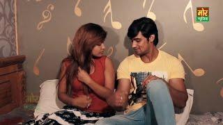 Fogg lagake || new hindi song || 2016 ||sapna studio || goli chal javegi radheshyam radhey