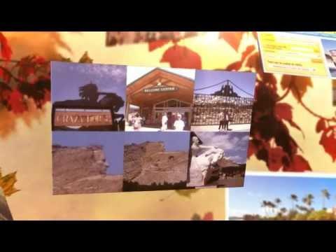 Discount alcatraz tours coupons