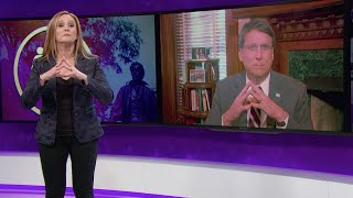 2010 Election: Part Two | Full Frontal with Samantha Bee | TBS