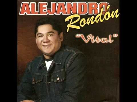 Marioneta-Alejandro Rondón