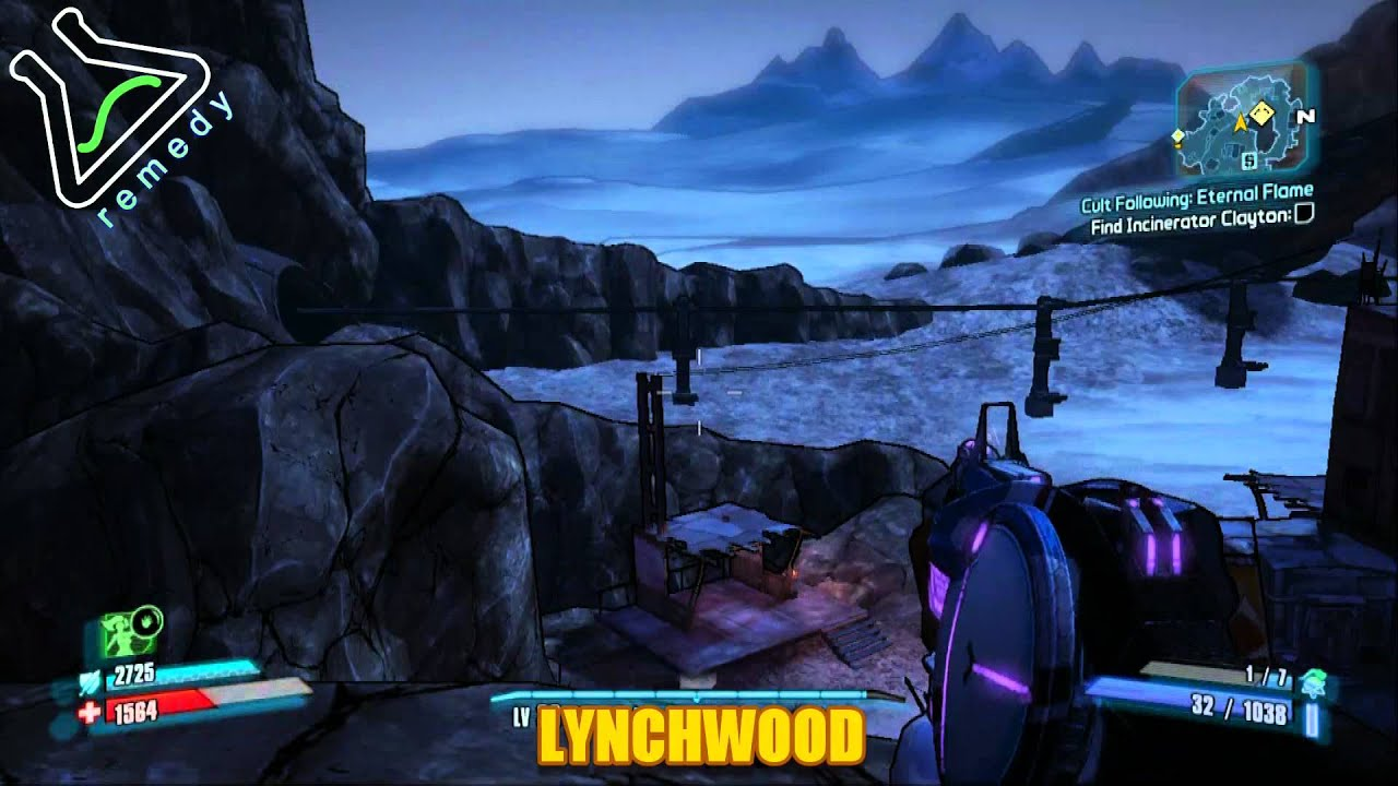 maxresdefault lynchwood cult of the vault locations borderlands 2 youtube lynchwood fuse box at pacquiaovsvargaslive.co