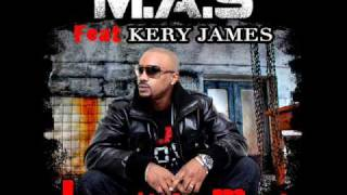 Kery James - Jusqu