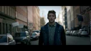 Danny Saucedo - Delirious