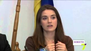 Одесская таможня стала первой в Украине, кто запустил программу ООН