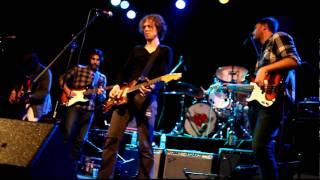 """Love Minus Zero"" - Dylan Fest 2010"