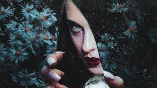 Allie X – Casanova