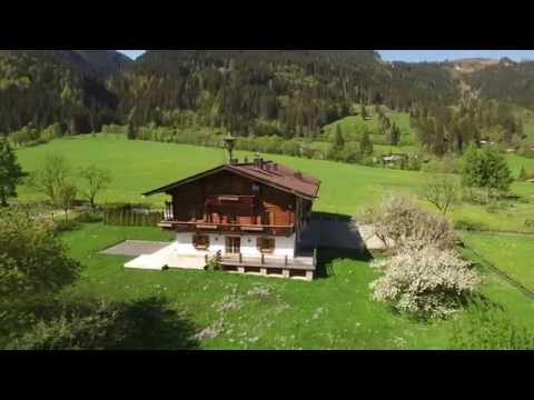 the-fellerhof-–-farmhouse-for-sale-in-kitzbühel
